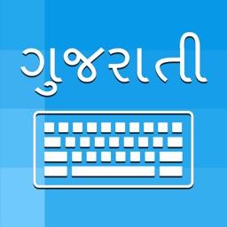 Gujarati Keyboard - Translator