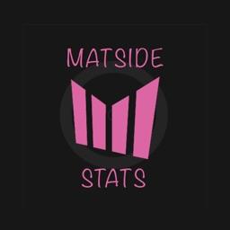 Matside Stats