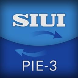 SIUI PIE-3 HD