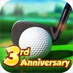 Golf Rival на пк