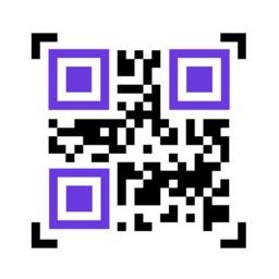 QR Code Generator - Scanner