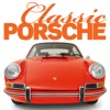 Classic Porsche Magazine - iPhoneアプリ