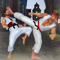 Codes for Karate Kings Fight 20 Hack