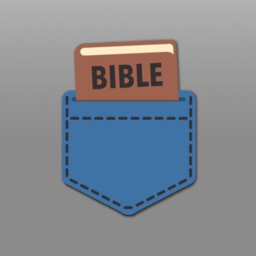 My Everyday Bible