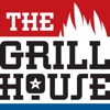 The Grill House BBQ
