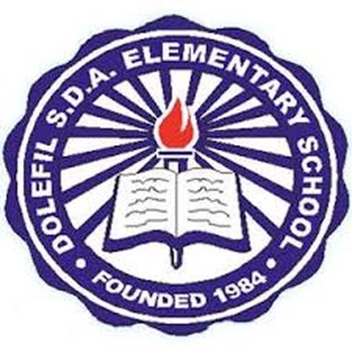Dolefil SDA Elementary School