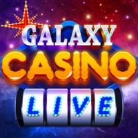 Codes for Galaxy Casino Live - Slots Hack