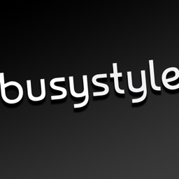 busystyle
