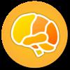 Brain App - Chris Mayer