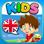 Astrokids Anglais pour enfants
