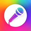 Karaoke - Sing Unlimited Songs