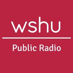 WSHU Public Radio App