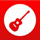 Perfect Guitar Song Book icon
