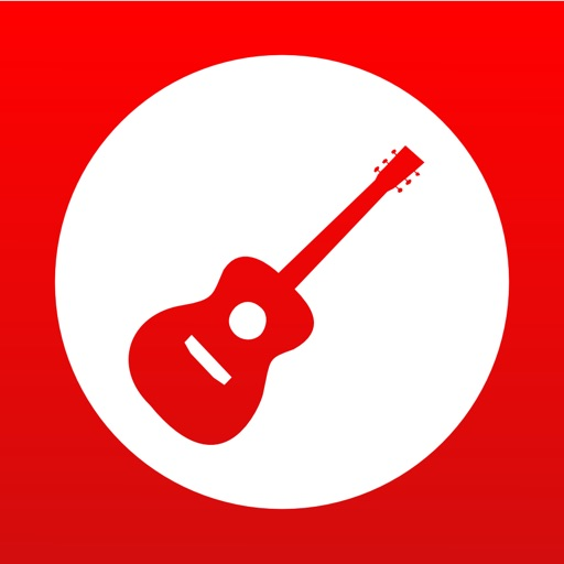 Find, Copy and Store Guitar Music with the Perfect Guitar Song Book