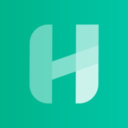 Herobuy-留学生华人购物
