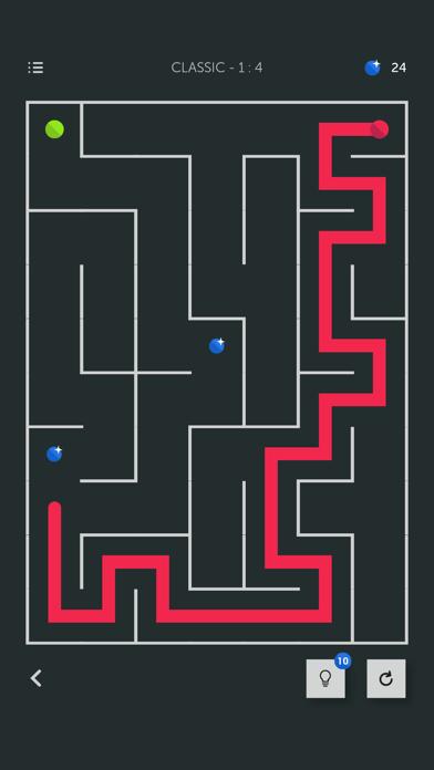 Maze CrazE - Maze Games! screenshot 4