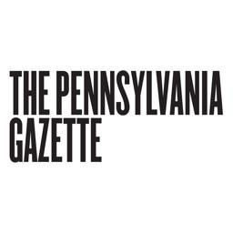 The Pennsylvania Gazette