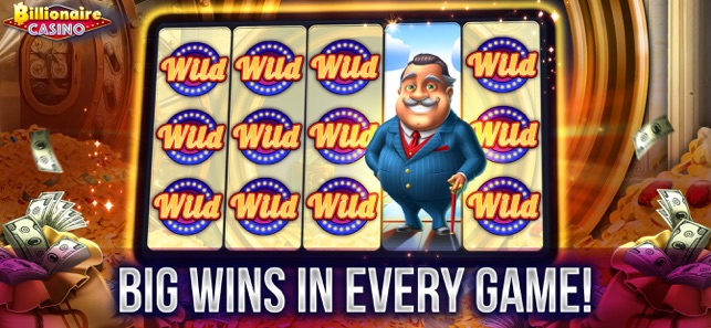 Play online machine slots