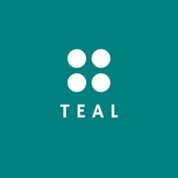 Teal App | Food Allergy Asst.