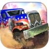 Off The Road - OTR Mud Racing - iPadアプリ