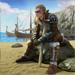 Frostborn: Coop Survival Hack Online Generator