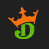 DraftKings - DraftKings Fantasy Sports artwork