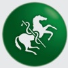 BEVA Equine Formulary - iPhoneアプリ