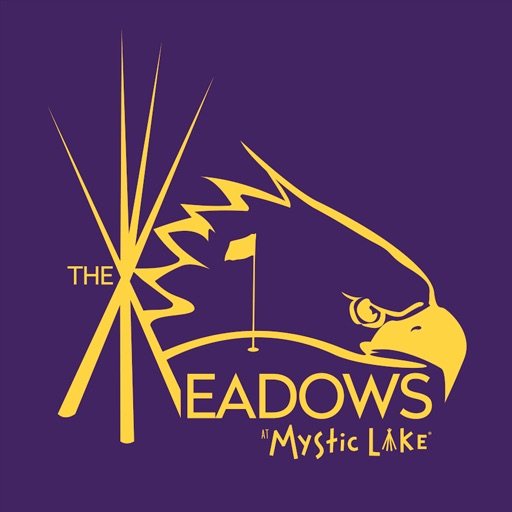 The Meadows at Mystic Lake