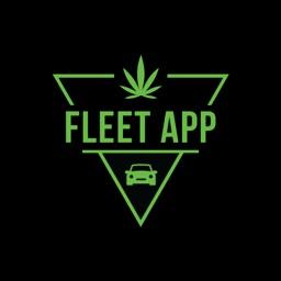 Bud Meow Fleet
