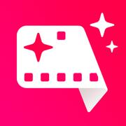 视频滤镜: 制作和编辑美学视频的软件