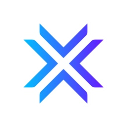 Exodus: Crypto Bitcoin Wallet