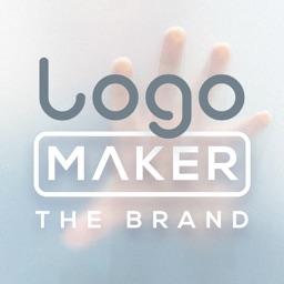Logo Maker - Logo Templates