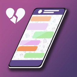 Hey Love Tim: Chat Story