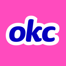 ‎OkCupid: Best Local Singles