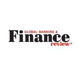 Global Banking & Finance app