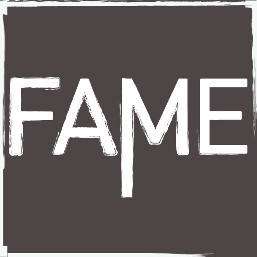 Fame Store