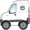 ecMobile-e-Courier, Inc.