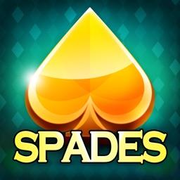 Spades !!