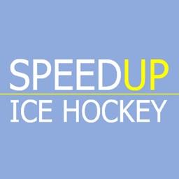 SPEEDUP Ice Hockey