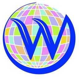 World BBTV