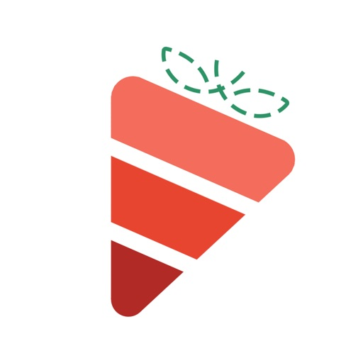 Berrymum icon