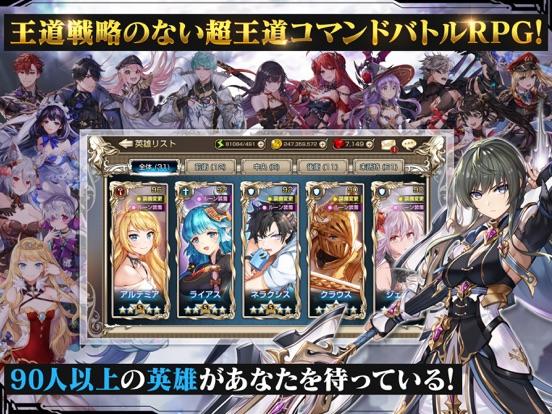https://is2-ssl.mzstatic.com/image/thumb/Purple114/v4/51/6e/f8/516ef89f-347e-fa4d-b48a-08a07c04a9cc/6f2092a0-83a4-438a-b9a4-8e3328deb7f9_kings_store-screenshot_ios_2732-2048_02_200902.jpg/552x414bb.jpg