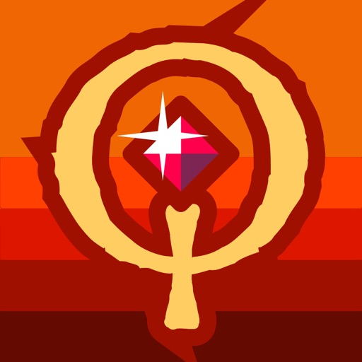 Questkeep icon