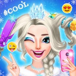 Ice Princess Beauty Hair Salon