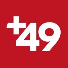 Artı49