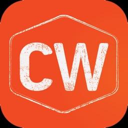 ChipiWorks