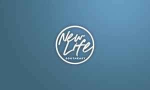 New Life Covenant Southeast