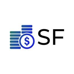 sFinance