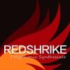 Redshrike - AUv3 Plugin Synth - iPhoneアプリ