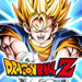 DRAGON BALL Z DOKKAN BATTLE Hack Online Generator